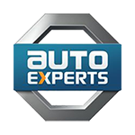 auto-experts--mobil